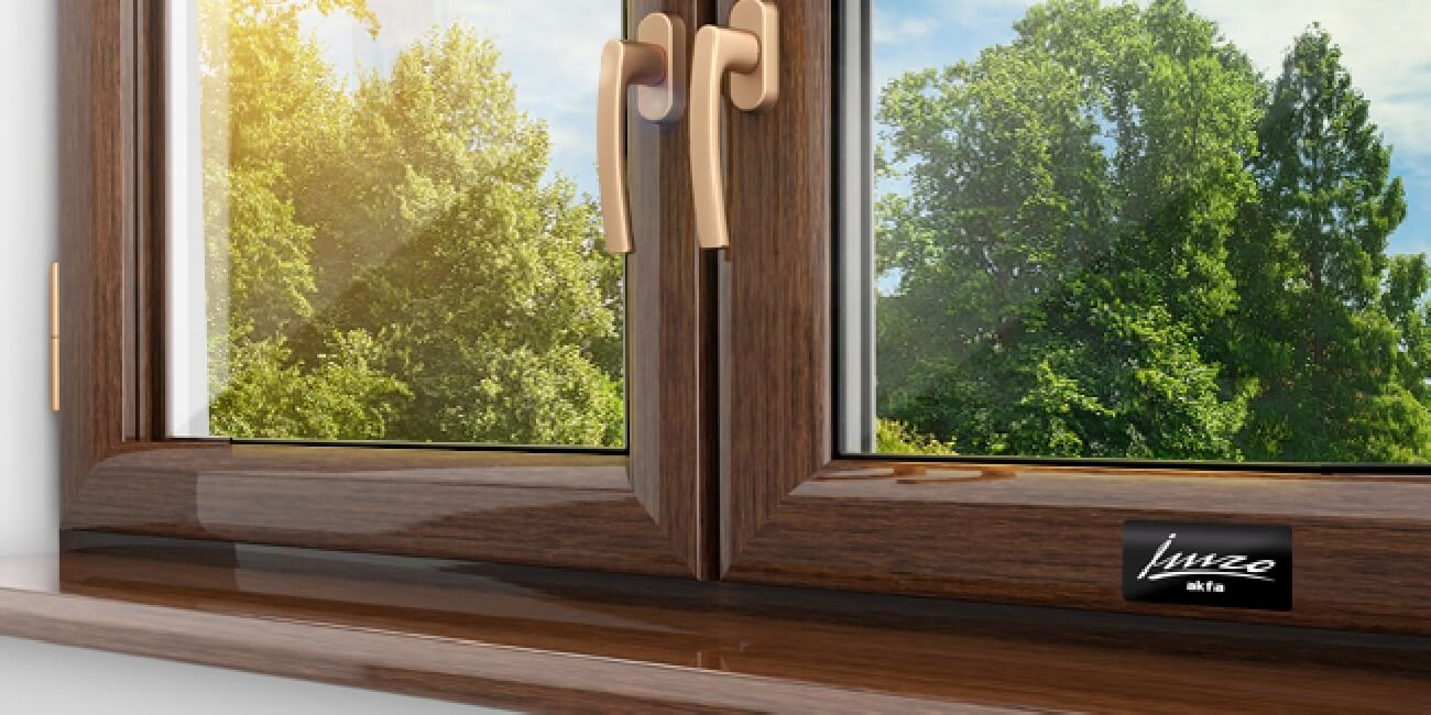 What is the use of energy-saving Windows?